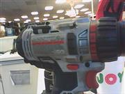 PORTER CABLE Cordless Drill PCC640 PCC600 COMBO